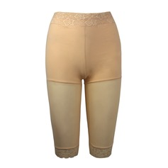 Spandex/Lycra Panties