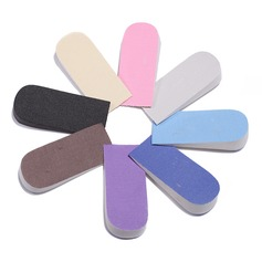 EVA Insole Accessories