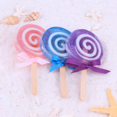 Lovely Candy Soaps