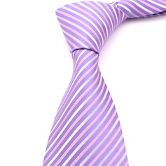 Stribe Polyester Slips