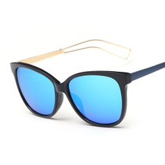 UV400/HD Wayfarer Sun Glasses