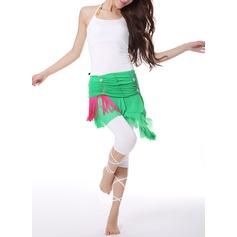 Women's Dancewear Modal Practice Outfits