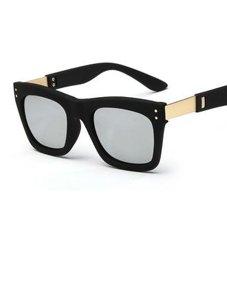 UV400/HD Chic Wayfarer Sun Glasses