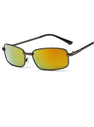 UV400/HD Classic Sun Glasses