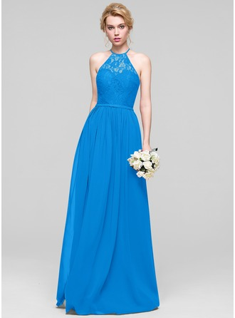 Ocean blue bridesmaid dresses discount bridesmaid for Ocean blue wedding dress