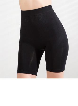 Spandex/Chinlon Panties