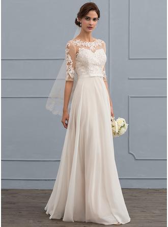 Cheap Wedding Dresses In London Finsbury Park JJsHouse En