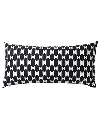 Modern/Contemporary Office/Business Casual Cotton Velvet Pillows & Throws (Sold in a single piece)