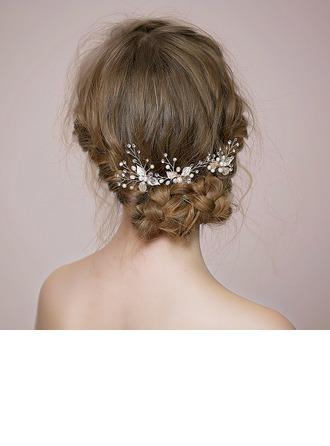 Belle/Élégante Alliage épingles à cheveux