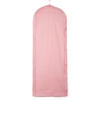 Sweet/Waterproof Gown Length Garment Bags