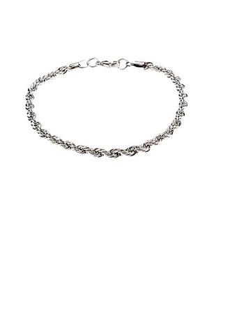Exquis Acier inoxydable Dames Bracelets et chaînes de cheville