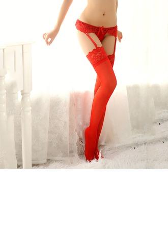Encaje Nupcial/Femenino/Moda la ropa interior
