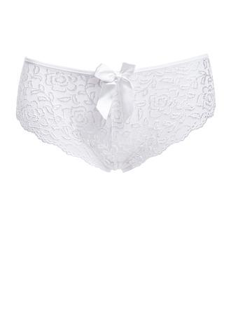 Fashion Panties
