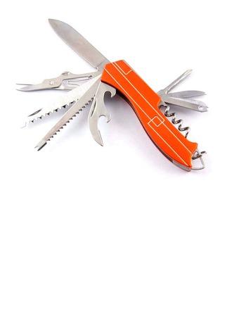 personnalisé Acier inoxydable Multi-Tool