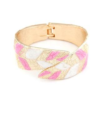 Belle Alliage Dames Bracelets et chaînes de cheville