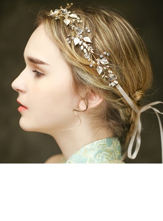 Amazing Crystal/Rhinestone Headbands