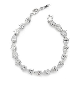 Élégante Zircon de Dames Bracelets