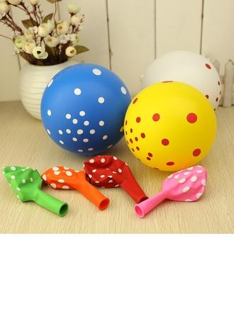 Classique Ballon