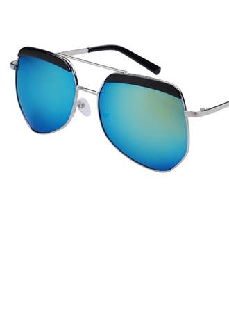 UV400 Chic Lunettes de soleil