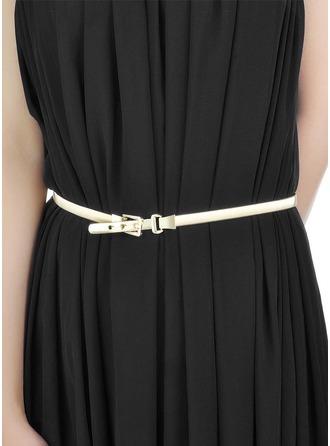 Fashional Alloy Belt