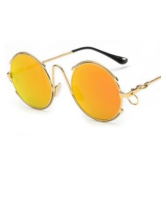 UV400/HD Retro/Vintage Sun Glasses