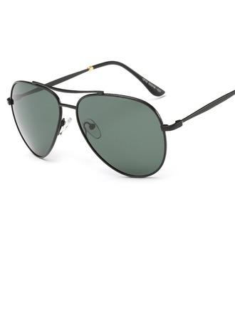 UV400/HD/Polarized Aviator Sun Glasses