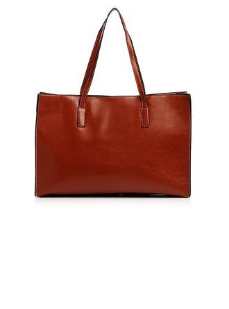 Gorgeous PU Fashion Handbags
