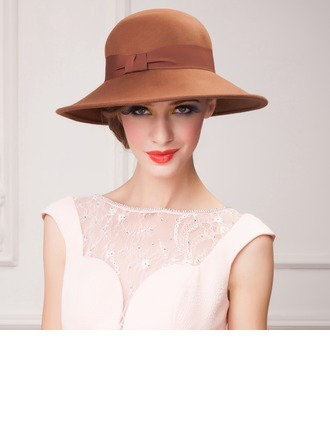 Beautiful/Amazing Wool Hats for Fall or Winter