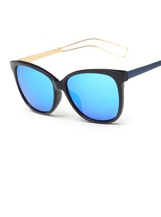 UV400/HD Wayfarer Sun Glasses