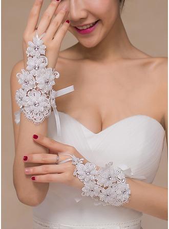 Blonder Brude Handsker