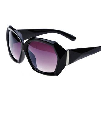 UV400 Chic Excursionniste Lunettes de soleil