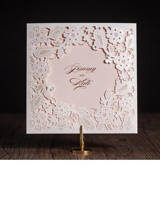 personnalisé Style Classique Enveloppe & Pochette Cartes d'invitations
