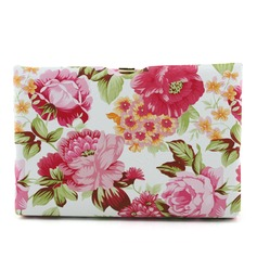 Lovely PU Fashion Handbags