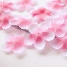 Sakura Fabric Petals