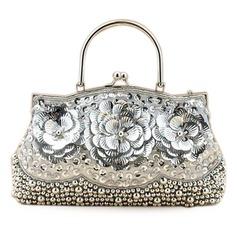 Gorgeous Sequin Wristlets/Fashion Handbags