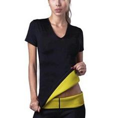 Acrylic Vest