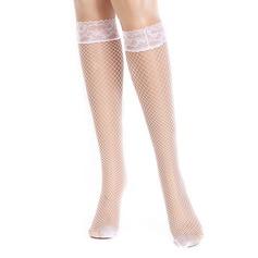 Classic/Pantyhose Style Wedding Hosiery