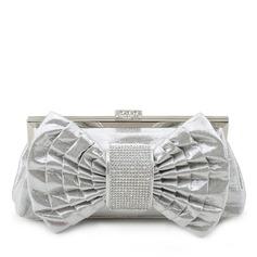 Fashional Faux Leather/PU Clutches