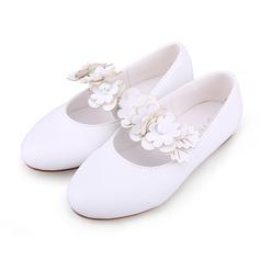 Piger sko