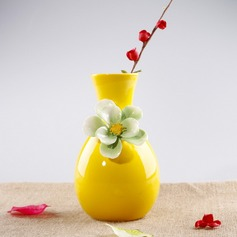 Eye-catching Ceramic Vases