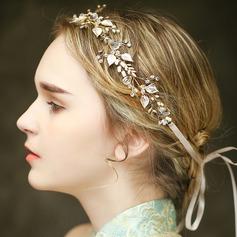 Amazing Crystal/Rhinestone Headbands