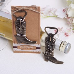 Simple Shoes Shape Bottle Openers