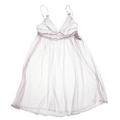 Lace Bridal/Feminine/Fashion Sleepwear