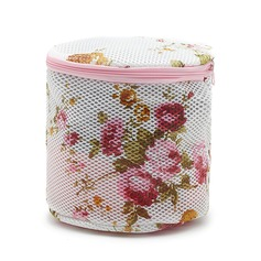Fascinating Polyester Feminine Wash Protect Bag