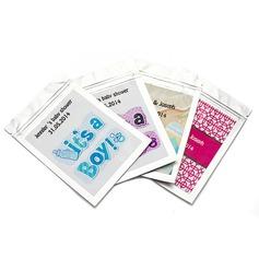 Personalized High Quality EVA Tea Bag