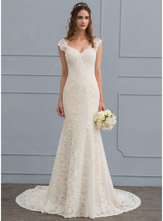 Wedding Dresses: Affordable & Under $100 - JJsHouse