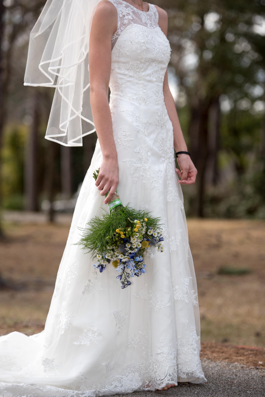 JJsHouse Wedding Accessories