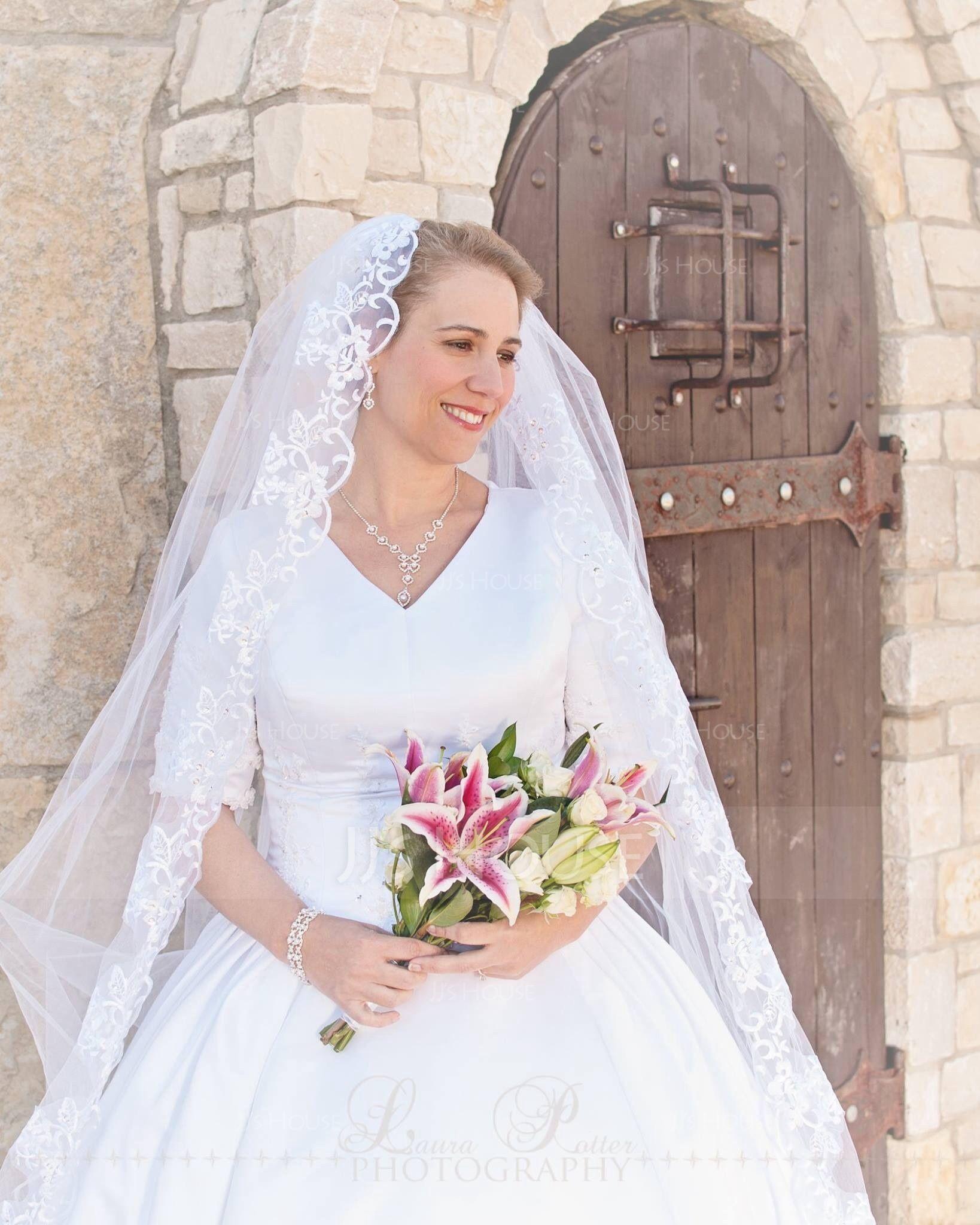 Nádherný Pírko/Krajka Jehlice do vlasů/Květiny S Venetian Pearl (042012232)